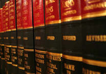 Escritório de advocacia PPPena - Atuação