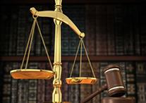 Escritório de advocacia PPPena - Equipe