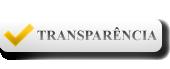 Transpar�ncia